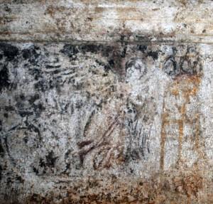 amphipoli_tomb_wing-figure