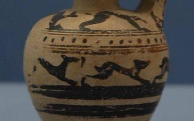 amphipolis museum_13