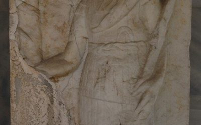 amphipolis museum_15