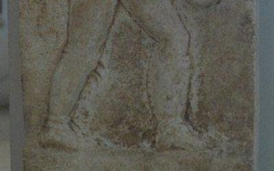 amphipolis museum_17
