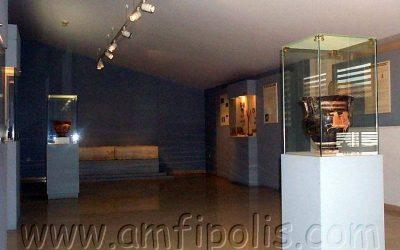 amphipolis museum_18