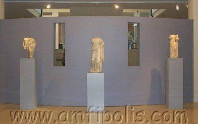 amphipolis museum_19