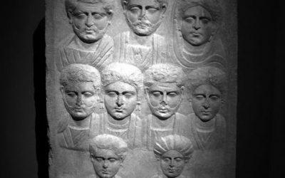 amphipolis museum_2