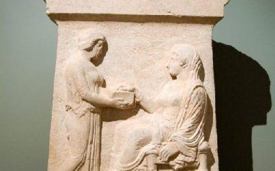amphipolis museum_20