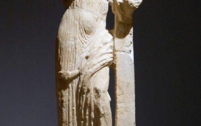 amphipolis museum_21