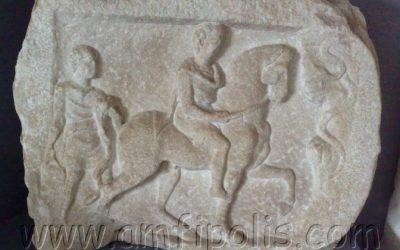 amphipolis museum_26