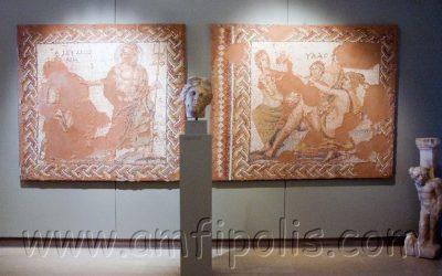amphipolis museum_30