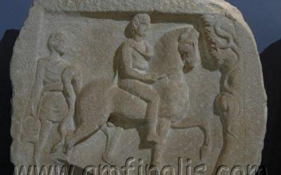 amphipolis museum_4