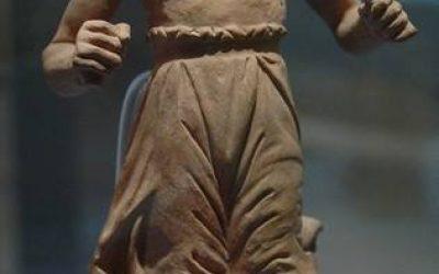 amphipolis museum_5