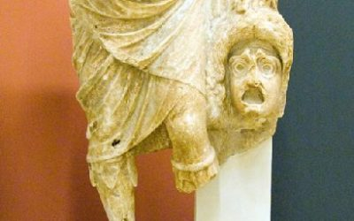 amphipolis museum_6