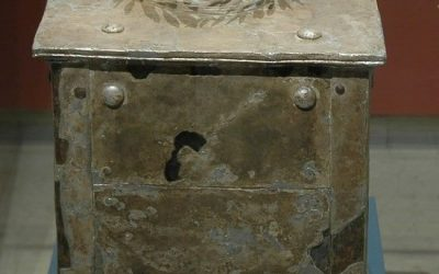 amphipolis museum_7
