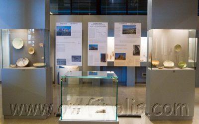 amphipolis museum_9