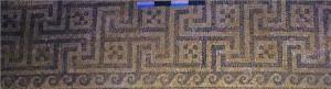 amphipolis tomb mosaic 6 (1)