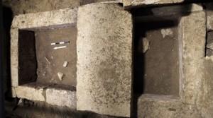 amphipolis_grave