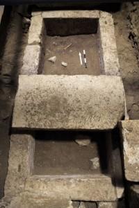 amphipolis_grave_2