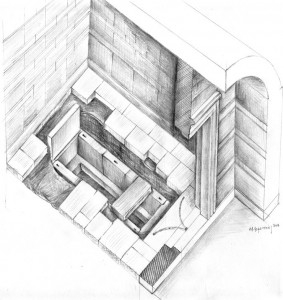 amphipolis_grave_4