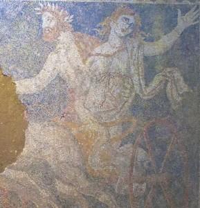 amphipolis_mosaic_new_1