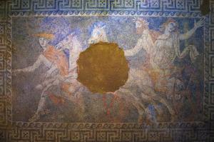 amphipolis_mosaic_new_2
