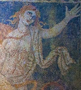 amphipolis_mosaic_new_3