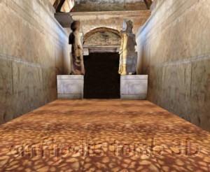 amphipolis_tomb_caryatids_3d