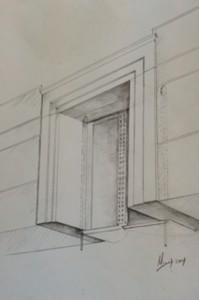 amphipolis_tomb_door2