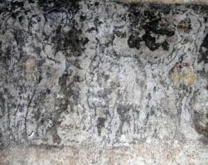 amphipolis_tomb_figures