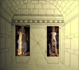 amphipolis_virtual_caryatidspsd