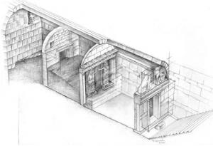ampipolis tomb_new